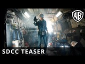 Trailer de Ready Player One