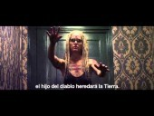 Trailer en V.O.S.E. de The Lords of Salem
