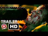 Trailer en V.O.S.E. de Leatherface