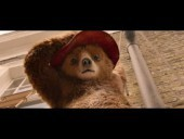 Trailer en español de Paddington 2