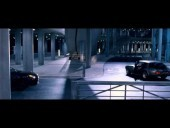 Trailer en espaol de Fast & Furious 6