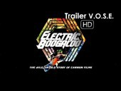 Trailer de Electric Boogaloo: La loca historia de Cannon Films