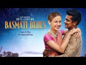 Trailer de Basmati Blues