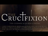 Trailer en español de The Crucifixion