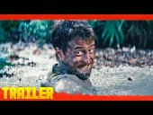 Trailer en V.O.S.E. de Jungle
