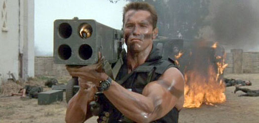 http://www.canalrgz.com/wp-content/especiales/duros/arnold-schwarzenegger.jpg